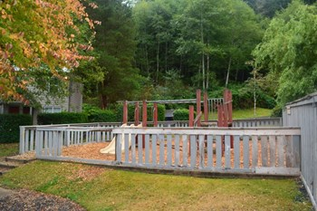 357 Elk Creek Rd 1 Bed Apartment for Rent Photo Gallery 1