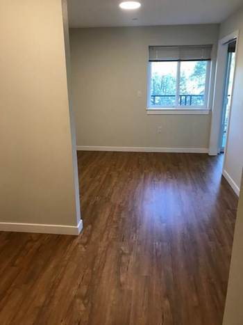2155 NW Labiche Lane 1-2 Beds Apartment for Rent Photo Gallery 1