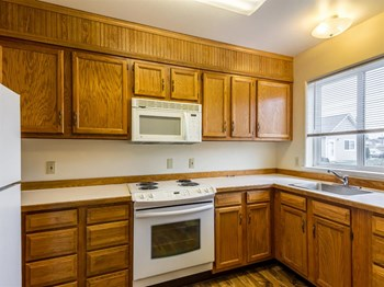 603 Silver Street 1-2 Beds Apartment for Rent Photo Gallery 1