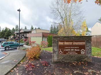 23455 SW Main Street 1-3 Beds Apartment for Rent Photo Gallery 1