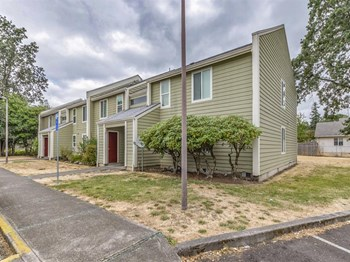 544 N 10Th Street 1-3 Beds Apartment for Rent Photo Gallery 1