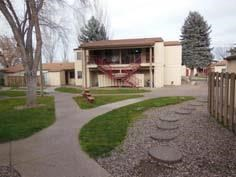 7770 Division Rd 1-2 Beds Apartment for Rent Photo Gallery 1