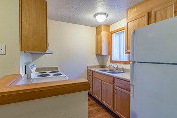 39501 Evans Street 1-3 Beds Apartment for Rent Photo Gallery 1