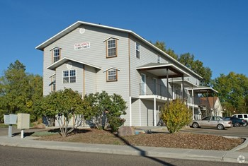 82 Sunset Drive 1-2 Beds Apartment for Rent Photo Gallery 1