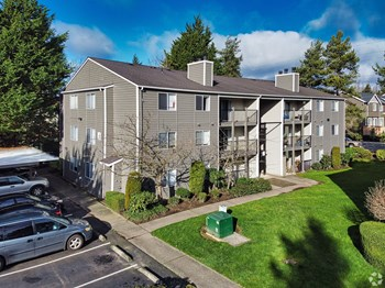 2445 S 222Nd Ave 1-3 Beds Apartment for Rent Photo Gallery 1