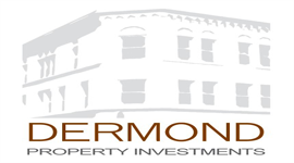 Dermond Property Investments LLC Property Logo 2