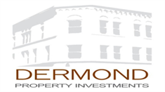 Dermond Property Investments LLC Logo 1
