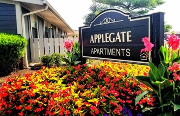 2230 Applegate Dr. Studio-2 Beds Apartment for Rent Photo Gallery 1