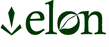 Elon Management Logo 1