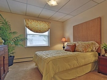 8703 Loch Bend Drive, A 1 Bed Apartment for Rent Photo Gallery 1