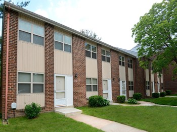 3771 Brice Run Road, A 1 Bed Apartment for Rent Photo Gallery 1