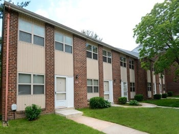 3771 Brice Run Road, A 3 Beds Apartment for Rent Photo Gallery 1