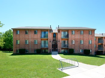 7234 Montgomery Road, 1C 1-2 Beds Apartment for Rent Photo Gallery 1