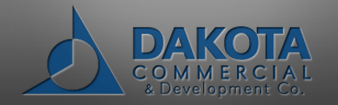 Dakota Commercial & Development Co. Property Logo 0