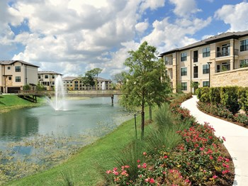 3300 Falcon Landing Blvd 1-3 Beds Apartment for Rent Photo Gallery 1
