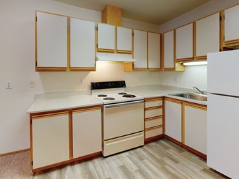 102 10Th Street NE, Suite A 1 Bed Apartment for Rent Photo Gallery 1