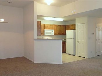 200 Atwood Court 2-4 Beds Apartment for Rent Photo Gallery 1