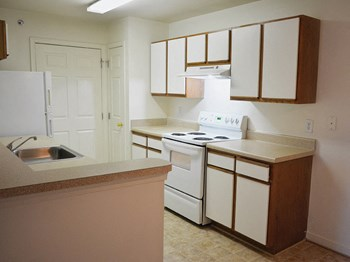 2500 Oak Leaf Place 1 Bed Apartment for Rent Photo Gallery 1