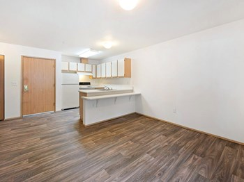 410 Capitol Way N 1-2 Beds Apartment for Rent Photo Gallery 1