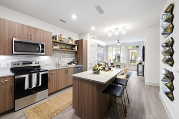2249 Woodland Grove Place Studio Apartment for Rent Photo Gallery 1