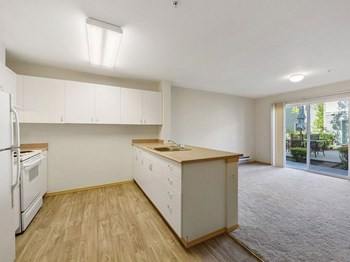 22707 76Th Avenue W 1-2 Beds Apartment for Rent Photo Gallery 1