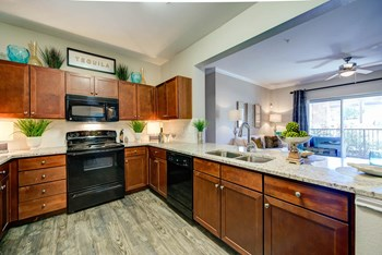 8600 Highway 71 West 1-3 Beds Apartment for Rent Photo Gallery 1