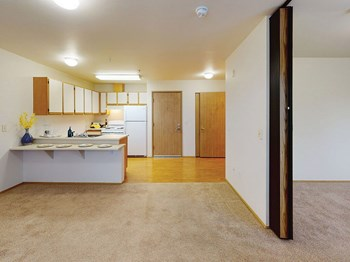 Yardi.Cafe.ILS.Web.Core.ViewModels.AddressViewModel 1 Bed Apartment for Rent Photo Gallery 1