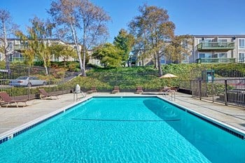 2300 Lancaster Dr 1-2 Beds Apartment for Rent Photo Gallery 1