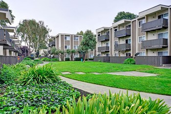 3201 Loma Verde Dr Studio-2 Beds Apartment for Rent Photo Gallery 1