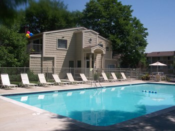 1388 Garrison St 1-3 Beds Apartment for Rent Photo Gallery 1