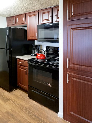 240 Eldorado Blvd 1-2 Beds Apartment for Rent Photo Gallery 1