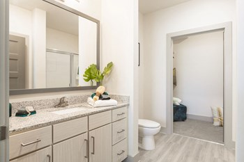 5025 Wembley Central Lane Studio-3 Beds Apartment for Rent Photo Gallery 1
