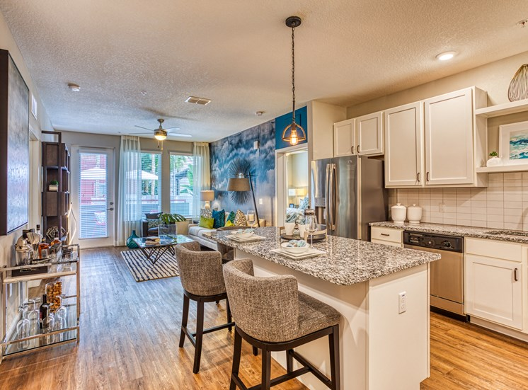 the-parker-at-maitland-station-kitchen-and-living-room