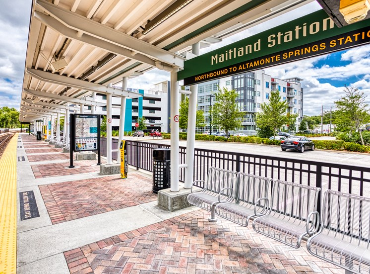 the-parker-at-maitland-station-public-transportion