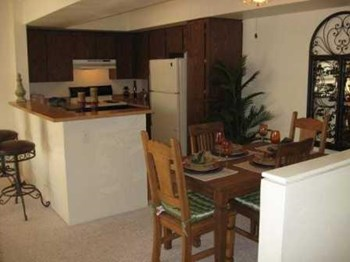 3308 Quail Lake Road 1-2 Beds Apartment for Rent Photo Gallery 1