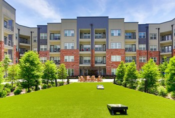 281 Cumberland Bend 2 Beds Apartment for Rent Photo Gallery 1