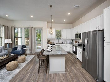13723 Atlantic Blvd 1-3 Beds Apartment for Rent Photo Gallery 1