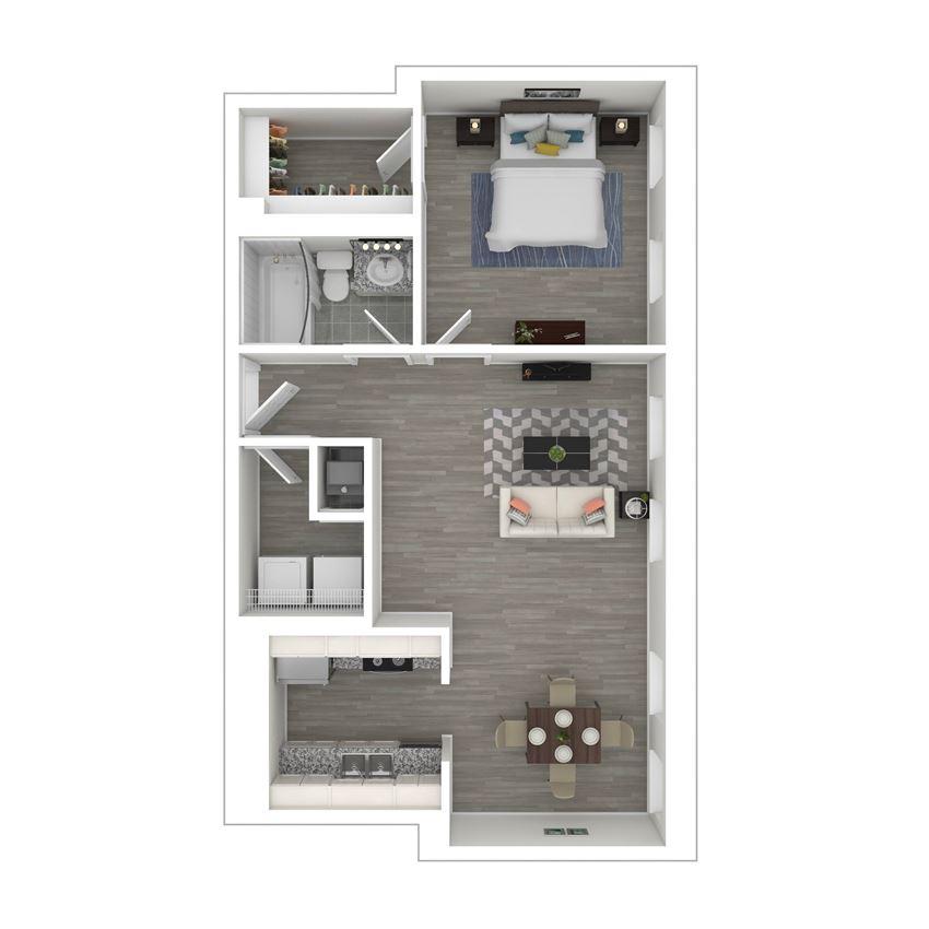 gayoso house a3c floor plan