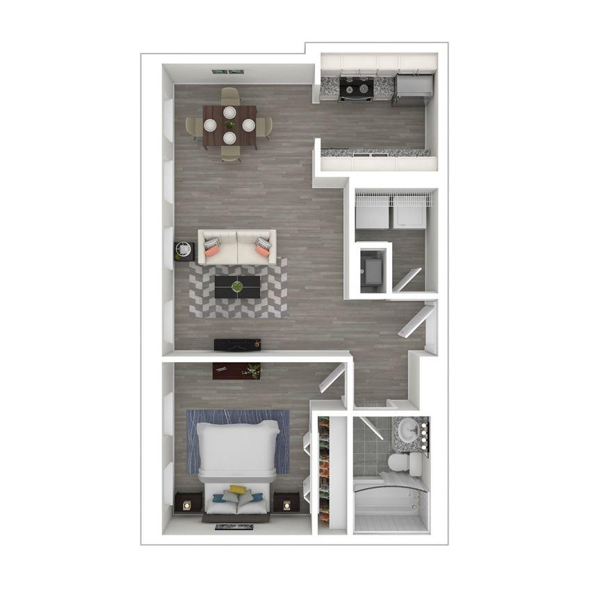 gayoso house a3e floor plan