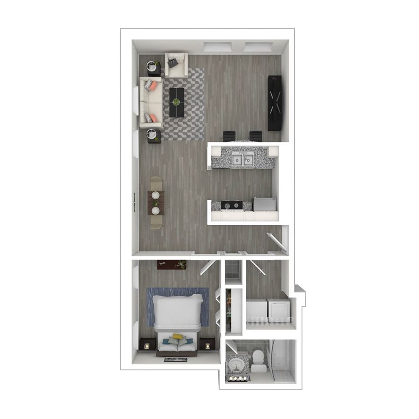 gayoso house a8 floor plan