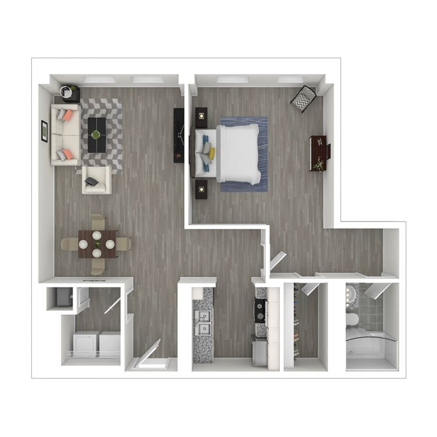 gayoso house a4 floor plan
