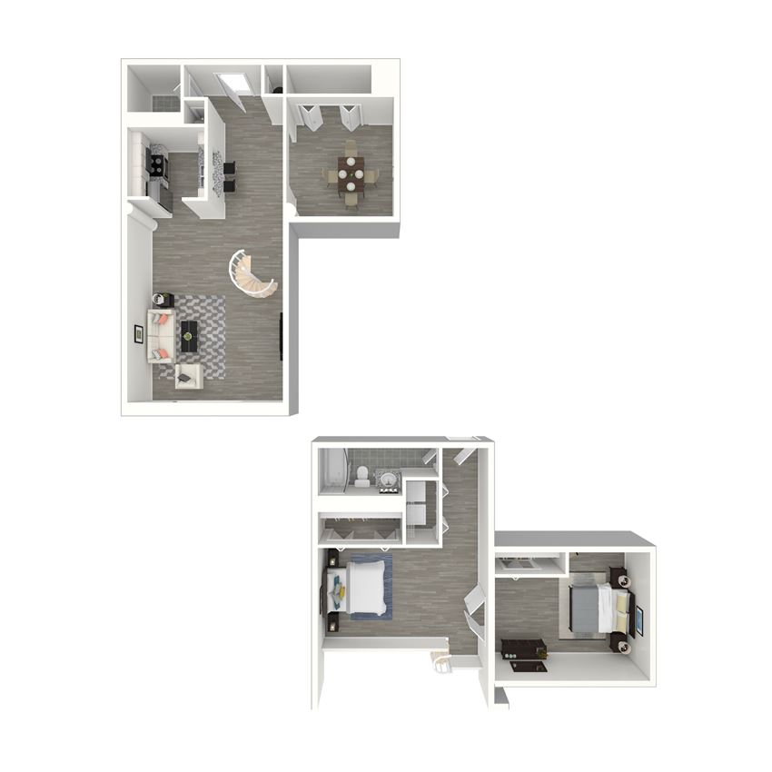 gayoso house b7 floor plan