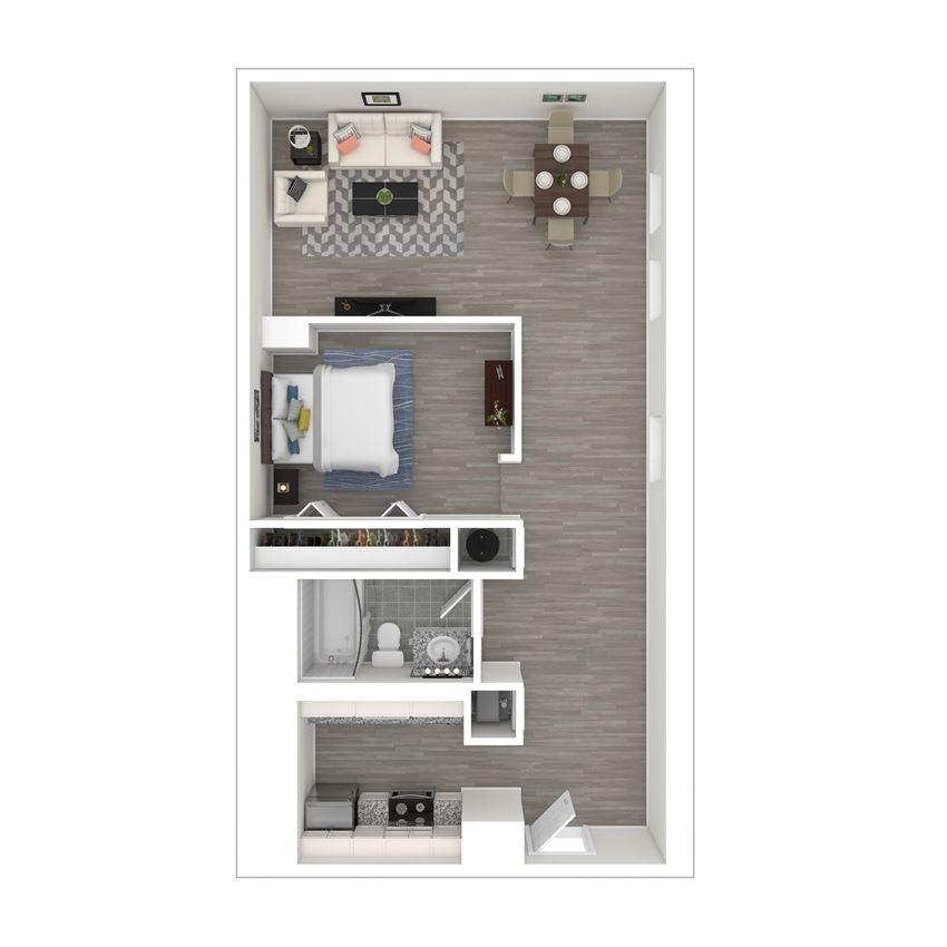 gayoso house s1c floor plan