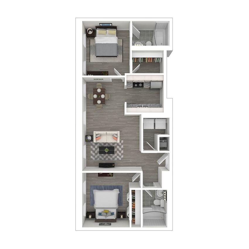 gayoso house b2a floor plan