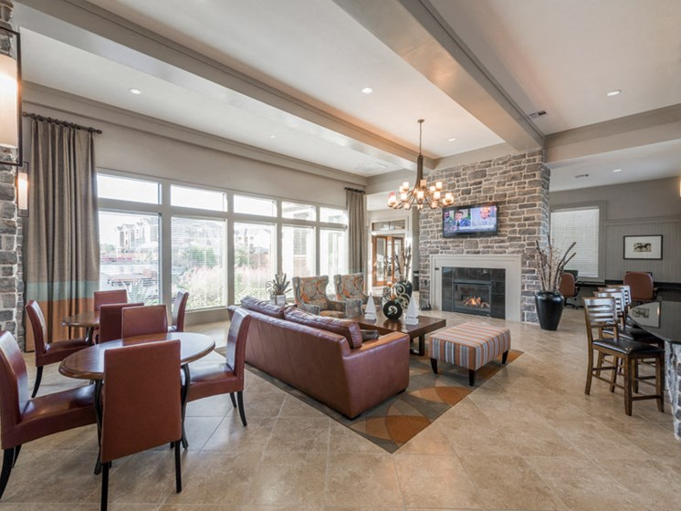 Upgraded Modern Lighting at Faudree Ranch, Texas 79765