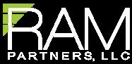 RAM-logo-white