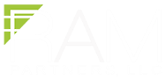 RAM Partners, LLC Property Logo 2