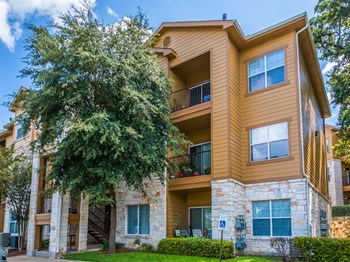 Best Cheap Apartments In Austin Tx From 770 Rentcafe