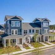 Promenade at Newnan Crossing Townhome
