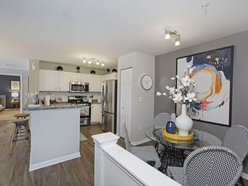 50 Canterfield Pkwy West 1-3 Beds Apartment for Rent Photo Gallery 1